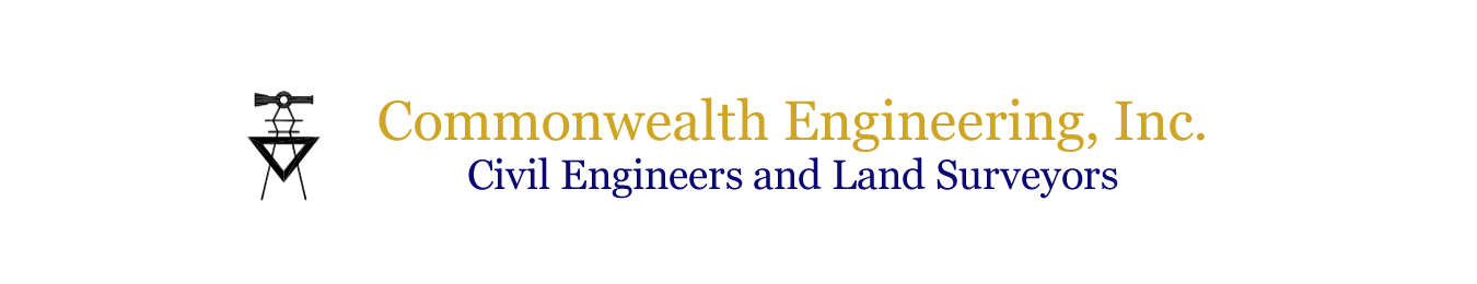 Commonwealth Engineering