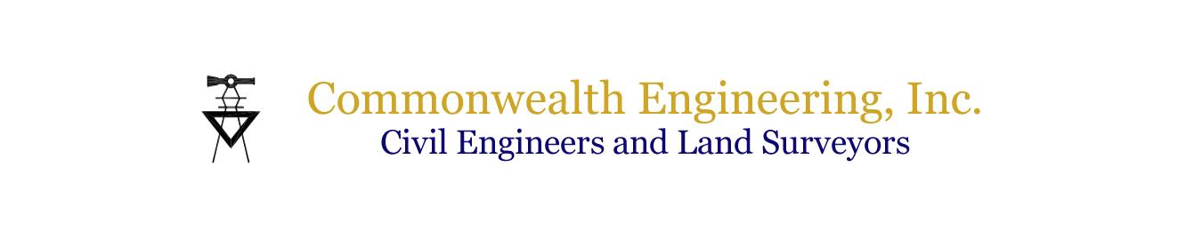 Commonwealth Engineering